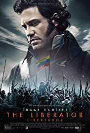2013 Libertador