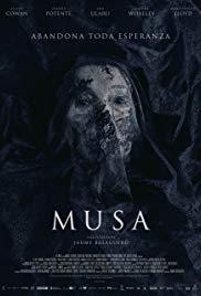 Film Musa