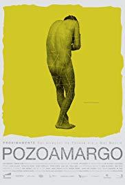 2015 Pozoamargo