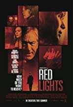Red Lights (Luces Rojas)