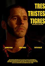 2018 Tres Tristes